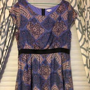 Dresses & Skirts - Woman's XXL dress